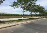 Bán lô đất giá 300 triệu, 95m2, sổ đỏ thổ cư 100%, liên hệ: 01656176682