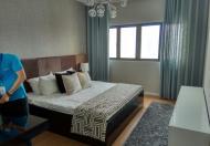 Bán căn hộ Dulex chuẩn phong cách Singapore giá rẻ chưa từng có chỉ 2,3 tỷ/80m2