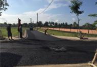 Đất nền dự án khu dân cư An Phú, giá rẻ 650tr. Lh 0989461118