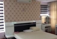 Bán biệt thự cao cấp G18A Mê Linh, khu Anh Dũng, Dương Kinh, Hải Phòng