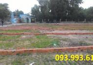 Htreal chuẩn bị mở bán 12 nền, đất trục đường Hoàng Hữu Nam