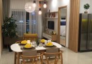 Bán căn hộ Soho Riverview quận Bình Thạnh, nhận nhà T10/2016, giá 1,7 tỷ/căn VAT. 0935361298