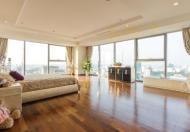 Cần bán căn hộ Sunrise City Q7, DT 162m2, full nội thất giá tốt nhất, LH 0933849709
