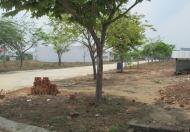 Đất thổ cư góc 2 MT 10x30m, KCN Đài Loan cần bán gấp