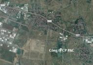 Bán 1.2ha nhà xưởng giá 1tr/m2 ở Phùng Chí Kiên, Mỹ Hào, Hưng Yên.