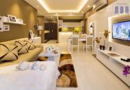 Cần Bán căn hộ An Thịnh, Quận 2, (2 và 3 phòng ngủ), 128m2, nhà đẹp giá tốt 3.1 tỷ