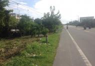 Bán đất nền dự án tại đường Quốc Lộ 1A, Giá Rai, Bạc Liêu diện tích 250m2