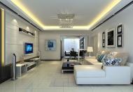 Cho thuê căn hộ Lexington Reridence Quận 2, 1PN, 2PN, 3PN, đảm bảo giá tốt nhất