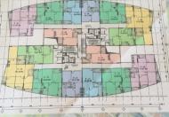 Bán gấp chung cư CT2 Yên Nghĩa, căn tầng 1014, DT 90m2, giá 10.9tr/m2. LH 0906237866 (miễn TG)