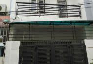 Bán nhà mặt tiền Phan Văn Hân, P17, Bình Thạnh 3.8x20m, 1 lầu