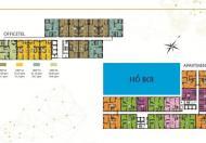 Nhận giữ chỗ căn hộ Centana Thủ Thiêm Quận 2 với nhiều chính sách ưu đãi cực hấp dẫn