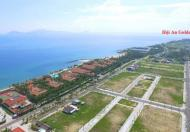 Dự án Hội An Golden Beach - Khu đô thị vàng bên biển Hội An chỉ 5,6tr/m2
