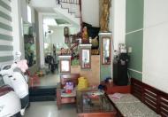 Bán nhà đẹp kiệt 6m Lê Đình Dương, trung tâm TP Đà Nẵng – LH 0916700704