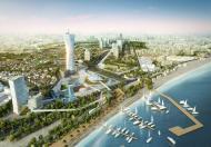 Đất nền dự án trong khu sân bay Trần Phú, Nha Trang - Cách biển 100m