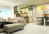 Cho thuê căn hộ Lexington, 2PN nội thất cao cấp, view đẹp, LH 0934 336 525