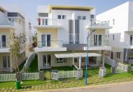 Bán nhà phố cao cấp Melosa Garden, giá bán 2,997 tỷ/căn, liên hệ phòng dự án 098.266.7473