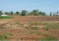 Bán đất lô góc 2 mặt tiền Thùy Vân, 10x23m