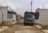 Bán đất Nguyễn Văn Tăng Q9 - 690 triệu đã có sổ hồng
