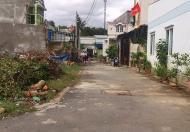 Cần bán đất đường Nguyễn Văn Tăng - Phước Thiện, Q.9