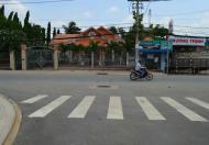 Bán đất MT Nguyễn duy trinh Q9 - 56m2 - SHR - Lh 0907.335.718