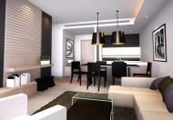 Hãy bỏ qua tin này nếu như bạn không muốn thuê căn hộ đẹp 2PN, full nội thất, căn hộ An Khang