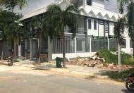 Bán lô đất trong khu du lịch BCR đường Tam Đa, phường Long trường Quận 9