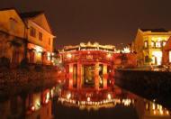 Time hội an thành phố cổ thứ 2 của Quảng Nam