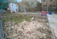 Bán 14 lô đất khu chợ Ông Địa giá gốc, đã có sổ từng nền, liên hệ 0936648881 Vi