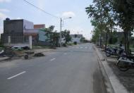 Chính chủ bán gấp lô đất đường Gò Cát, Phú Hữu, giá 750tr: 0934263162