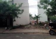 Cần tiền bán đất mặt đường lớn khu kinh tế nghi sơn xã hải thượng tỉnh gia thanh hóa100m2 giá 3,2 tỷ 0916998788