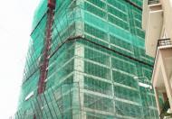 Suất nội bộ giá tốt căn hộ Chánh Hưng Bông Sao, kí HĐ trực tiếp CĐT, 2PN-2WC chuẩn bị cất nóc