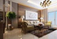 Chủ nhà cần tiền bán khẩn cấp nhà mặt phố Liễu Giai 106m2x7 tầng, MT 6.8m, 35.6 tỷ