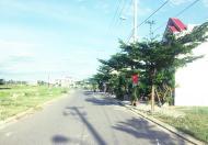 Bán gấp 3 lô đất gần bãi tắm Hòa Hải, Resort Sheraton, Ngũ Hành Sơn giá rẻ