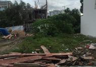 Bán đất dự án cuối đường 28, phường Linh Đông 64m2 - 1.57 tỷ