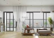 Bán nhanh căn nhà Hào Nam 34m2, 4tầng, 3tỷ quá rẻ