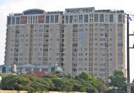 Bán, cho thuê chung cư Phúc Yên ngay cầu Tham Lương. LH: 0938 572 249, nhận nhà ở ngay