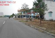 Chính chủ bán gấp 750m2 đất khu dân cư đông, cạnh chợ, trường học giá 315tr, LH: 0935274669