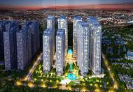 Gia đình đang cần cho thuê căn hộ 2 ngủ 75m Times City