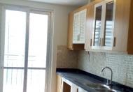 Chủ đầu tư mở bán chung cư mini Phạm Ngọc Thạch – Đống Đa giá hơn 1 tỷ/căn ở ngay