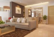 Bán gấp căn hộ chung cư Him Lam Chợ Lớn, quận 6, 2 phòng ngủ, block C, nhà mới nhận, giá 2 tỷ