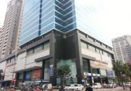Cho thuê mặt bằng kinh doanh 156 m2 tòa Hapulico, Thanh Xuân, Hà Nội. LH 0986284034