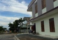 Bán lô góc 2 Kinh Dương Vương và Nguyễn Chánh vị trí cực đẹp để ở và kinh doanh. lh 0935.272.045