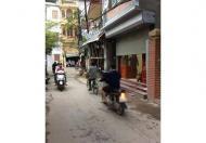 Bán mảnh đất Hà Nội-420tr-30m2-Yên Nghĩa-Hà Đông