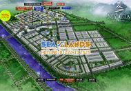 Đất phân lô trung tâm Nha Trang, mở bán nhiều lô cực đẹp, giá 6.5 triệu/m2, hỗ trợ vay 70%