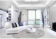 Bán chung cư Huyndai Hillstate, Hà Đông, căn 06 CT2 dt 139m2, 3PN full nội thất, lh: 0985.360690