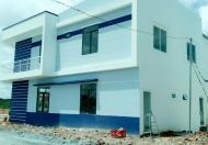 Bán nhà phố liền kề Bình Dương, Phú Quý House