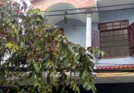 Bán nhà đẹp, vị trí thích hợp kinh doanh, đường số 85, phường Tân Quy, quận 7