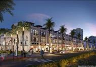 Chính chủ chuyển nhượng suất ngoại giao cực hot tiểu khu Nguyệt Quế dự án Vinhomes Riverside GĐ 2