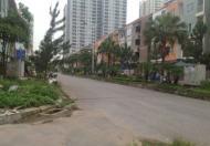 Bán nhà liền kề LK19 khu đô thị Văn Khê, Hà Đông, đã hoàn thiện cơ bản, giá cực rẻ
