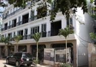 Cần bán gấp 1 căn nhà liền kề khu Mỹ Đình 1 – Nam Từ Liêm